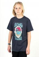 rip-curl-t-shirts-jawbreaker-navy-vorderansicht-0323991