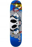 blind-skateboard-decks-lachhab-reaper-character-blue-vorderansicht-0266657
