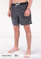 billabong-beachwear-sunday-lb-16-black-vorderansicht