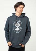 billabong-hoodies-snake-set-navy-vorderansicht-0446373