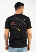 vans-t-shirts-x-chris-johanson-three-palms-vintageblack-vorderansicht-0323600
