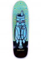 darkroom-skateboard-decks-visuals-white-black-multi-vorderansicht-0268086