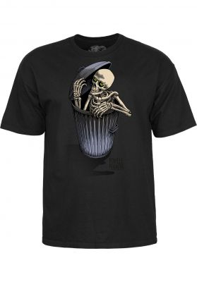 Powell-Peralta Garbage Skelly