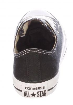 Converse Chuck Taylor Allstar OX