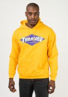 thrasher-hoodies-diamond-logo-gold-vorderansicht-0446106