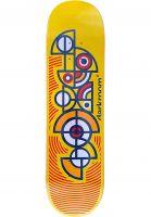 darkroom-skateboard-decks-gigaherz-yellow-vorderansicht-0267316