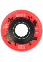bones-wheels-rollen-atf-rough-riders-wrangler-80a-red-vorderansicht-0134700
