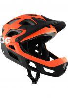 tsg-helme-seek-youth-fr-graphic-design-flow-black-orange-vorderansicht-0750146