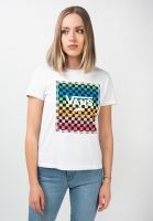 vans-t-shirts-vintage-check-box-white-vorderansicht-0321464