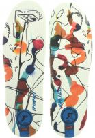 footprint-insoles-einlegesohlen-king-foam-elite-mid-will-barras-king-of-summer-large-multicolored-vorderansicht-0249145