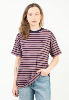 carhartt-wip-t-shirts-w-robie-robiestripe-malaga-space-vorderansicht-0322829
