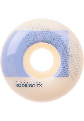 Wayward Rodrigo TX Tiltshift 101A
