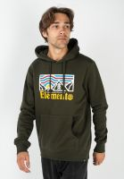 element-hoodies-wander-forestnight-vorderansicht-0446095