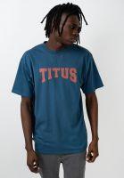 titus-t-shirts-edward-stellar-vorderansicht-0320157