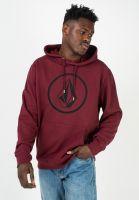 volcom-hoodies-stone-port-vorderansicht-0444088