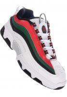 8a8b5e8c8c DC Shoes jetzt günstig im Titus Onlineshop bestellen | Titus