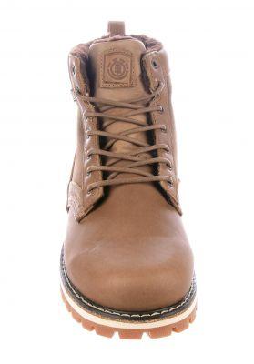 Element Seton Boot