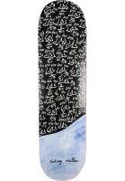 almost-skateboard-decks-mullen-beaufort-guys-il-multicolored-vorderansicht-0264703