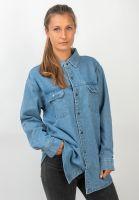 titus-hemden-langarm-nora-blue-bleached-vorderansicht-0411859