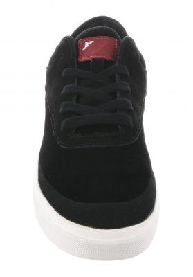 Footprint Insoles Fino