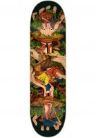 sovrn-skateboard-decks-remembrance-multicolored-vorderansicht-0265353