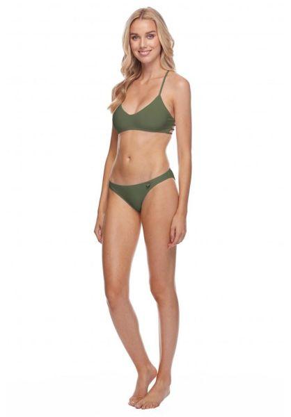 Body Glove Beachwear Bikini Bikini-Bottom cactus vorderansicht 0205316