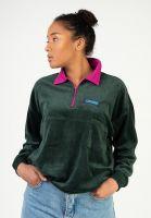 volcom-sweatshirts-und-pullover-sweety-smoothy-mock-neck-scarab-vorderansicht-0423172