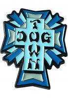 dogtown-verschiedenes-enamel-pin-cross-logo-blue-vorderansicht-0972795
