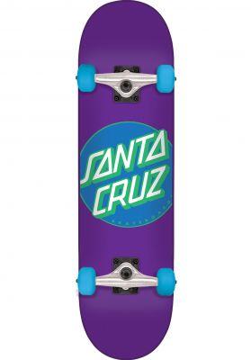 Santa-Cruz Classic Dot