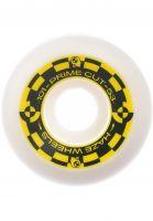 haze-wheels-rollen-prime-cut-ii-100a-white-vorderansicht-0135389