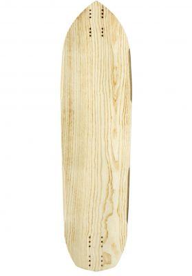Root Longboards Satanico Pandemonium