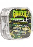 bronson-speed-co-kugellager-david-gravette-pro-bearing-g3-orange-silver-vorderansicht-0180395