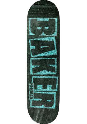 Baker Herman Brand Name Chalk