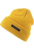 favorite-muetzen-pro-mustard-gold-vorderansicht-0572495