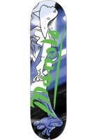 darkstar-skateboard-decks-maonolo-cubism-r7-multicolor-vorderansicht-0261641