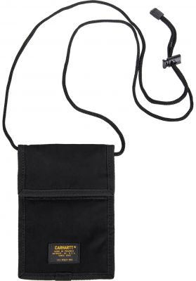 Carhartt WIP Military Neck Pouch