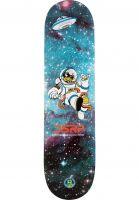 inpeddo-skateboard-decks-x-the-dudes-dsrp-green-vorderansicht-0266745