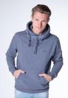 alife-and-kickin-hoodies-johnson-a-nightblue-vorderansicht-0445586