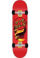 santa-cruz-skateboard-komplett-group-dot-full-red-vorderansicht-0162428