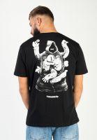 the-dudes-t-shirts-coronnard-caviar-vorderansicht-0325124