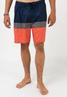 brixton-beachwear-palmas-trunk-washednavy-ginger-vorderansicht-0205396