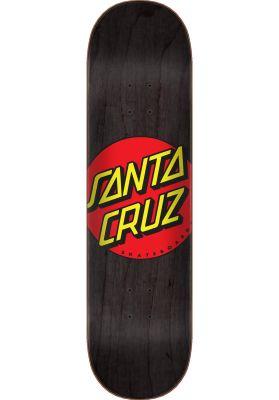 Santa-Cruz Classic Dot Wide Tip