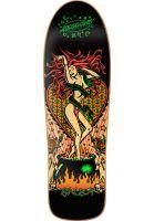 santa-cruz-skateboard-decks-salba-witchdoctor-grand-black-vorderansicht-0264831