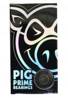 pig-kugellager-prime-black-vorderansicht-0180333