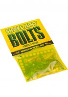 shake-junt-montagesaetze-1-allen-bag-o-bolts-all-green-yellow-no-color-vorderansicht-0196212