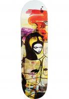 colours-collectiv-skateboard-decks-barras-x-hart-grunge-queen-multicolored-vorderansicht-0266170