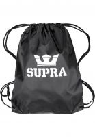 supra-promoartikel-gratis-gym-bag-no-color-vorderansicht-0972285