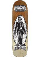 creature-skateboard-decks-martinez-the-immigrant-shape-black-white-vorderansicht-0264439