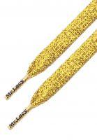 mr-lacy-schnuersenkel-flatties-special-gold-vorderansicht-0640037
