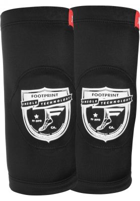 Footprint Insoles Low Pro Elbow Sleeve